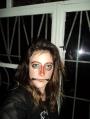 Vive la fete Halloween